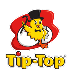Pollo Tip-Top
