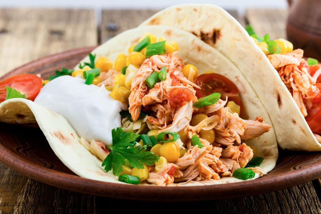 Pollo-norteño-frescura-que-se-nota-Receta-Tacos-de-Pollo-min